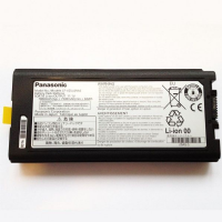 Panasonic Toughbook CF-29 CF-52 Yellow Tab Battery CF-VZSU29ASU 7.8mAh - New